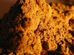 Curcumin Equaled the Effects of the Prescription Drug #Prozac w/o Adverse Effects via @WSJ  https:// web.archive.org/web/2014032922 2802/http://online.wsj.com/article/PR-CO-20130711-909765.html &nbsp; … <br>http://pic.twitter.com/QNCT04vTTE