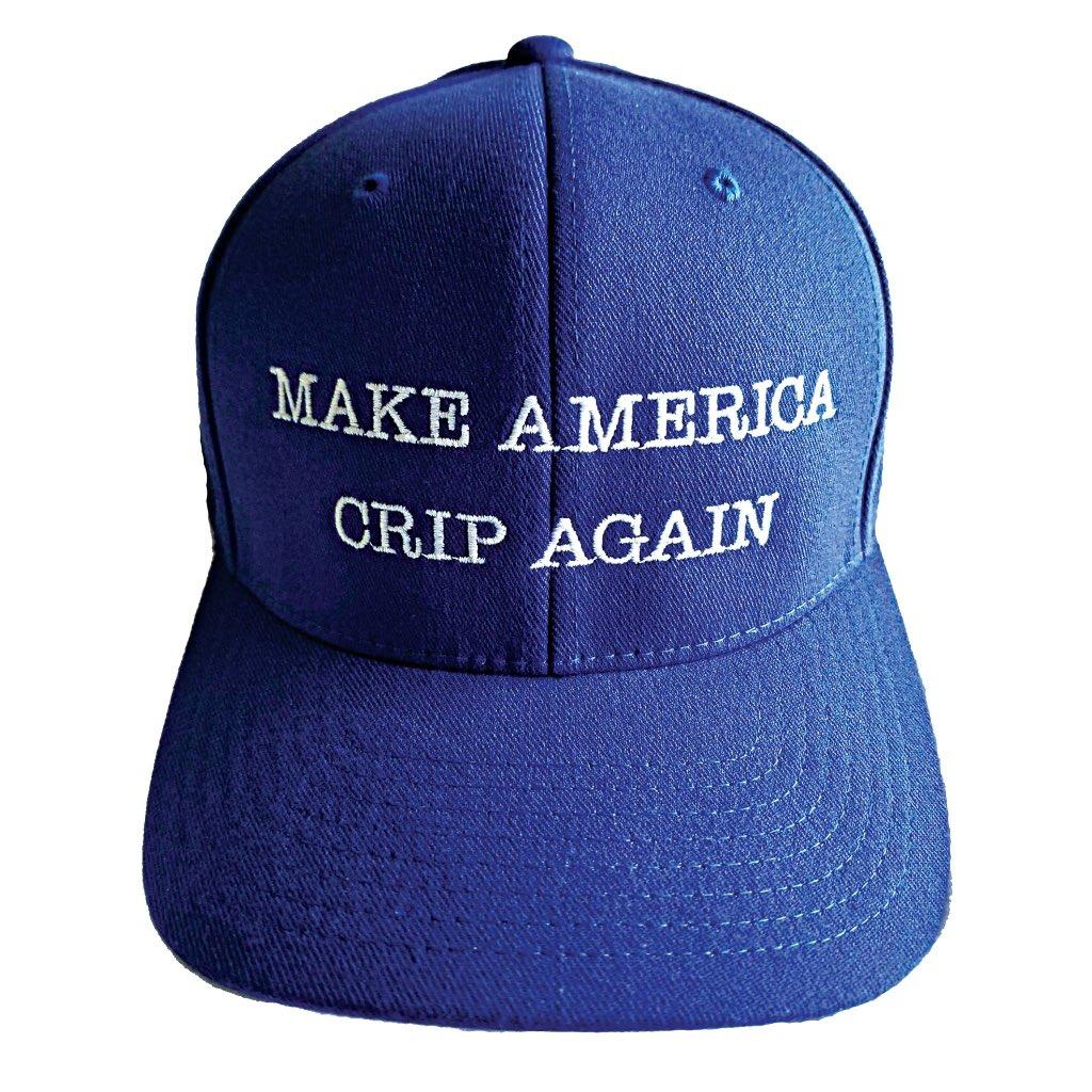 #MACA hats on https://t.co/SPAk4MaXKR 🇺🇸 https://t.co/PMvOmPSGca