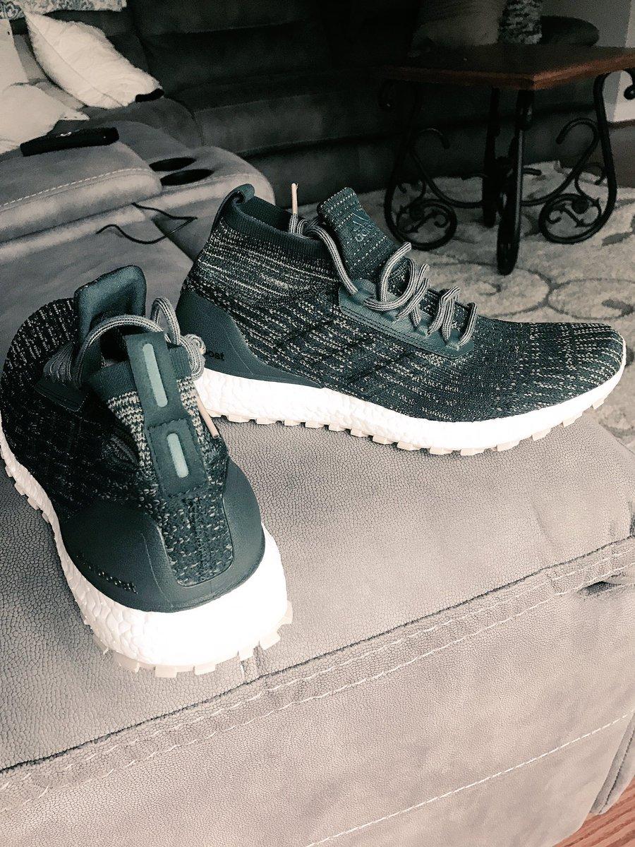 adidas on Twitter