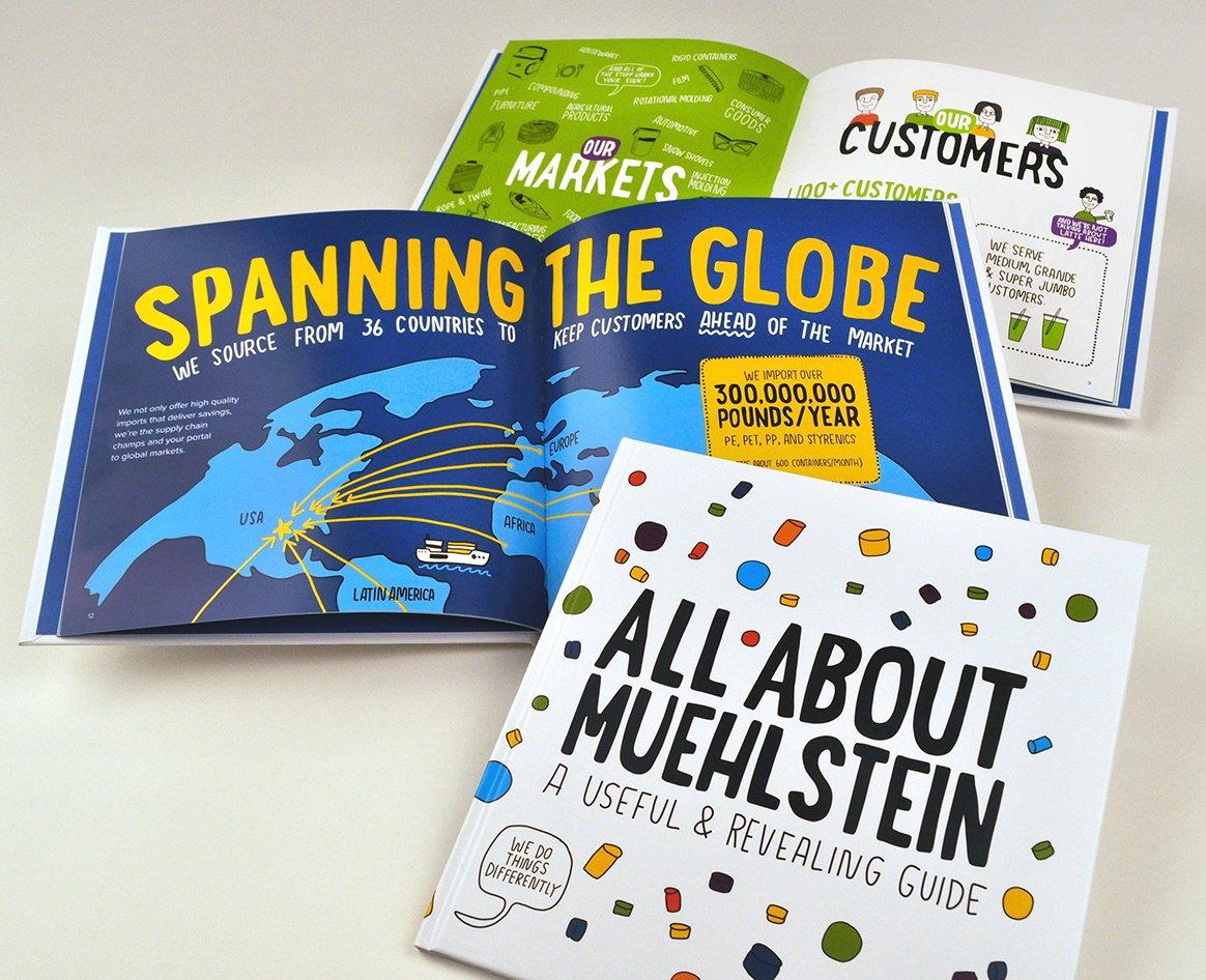 book Computer modeling in bioengineering: theoretical background,