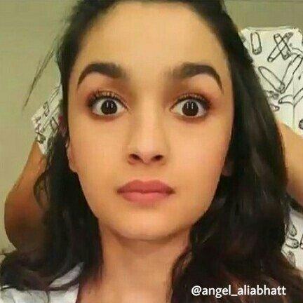Beautiful face  @aliaa08  #AliaBhatt #Beautiful #Bollywood #BollywoodActress #love #FolloMe <br>http://pic.twitter.com/wUCL7HbNGC