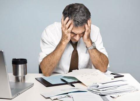 Образец заявления об отказе от страховки по кредиту сбербанк