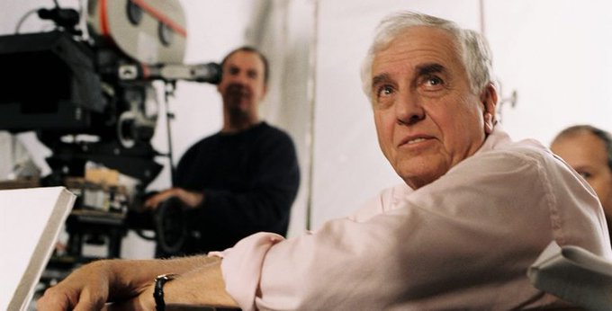 Happy birthday to the late Disney Legend Garry Marshall, the tour de force television and film producer!
