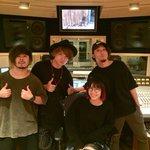 【お知らせ】11/29にリリースされるLiSAさんのニューシングルにShoが作曲・編曲を担当した「…