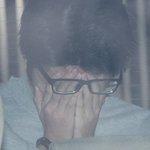 【座間9遺体】被害者遺族たち、「実名報道はやめてほしい」と訴えていたnews.livedoor.co…
