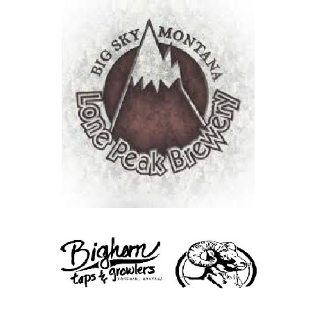 Bighorngrowlers photo