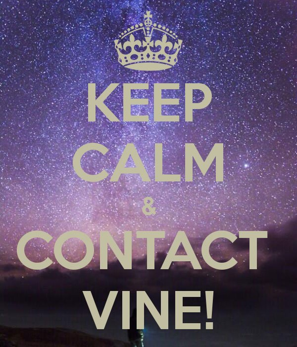 Australian Vine Psychic Prediction warned that Wikileaks was infiltrated by the Deceivers. Great to see Vine&#39;s spiritual prophecy was accurate. We&#39;ll verify latest info about #Julian #Assange &amp; #TrumpJr  https://www. vinemedium.com.au/2017-Psychic-P rediction-Elite-Deceivers.html &nbsp; … <br>http://pic.twitter.com/DPmrP6Jb35