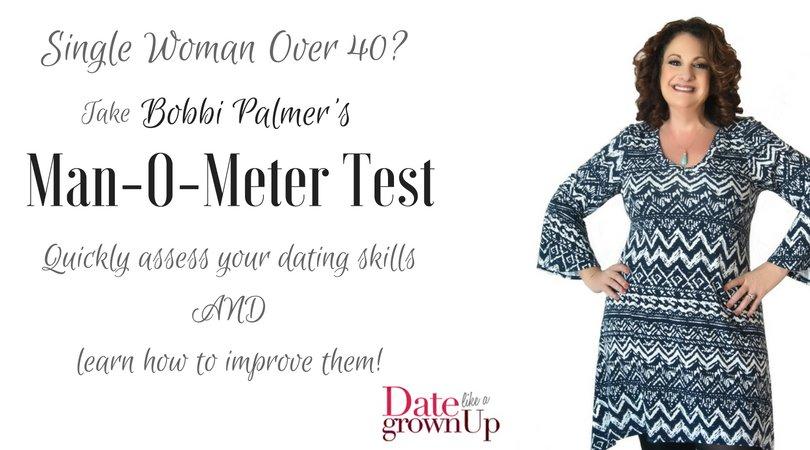 Palmer dating