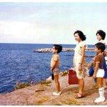 【めぐみへの手紙】拉致40年…トランプさんの目を見つめ、私の思いお話ししました sankei.com…