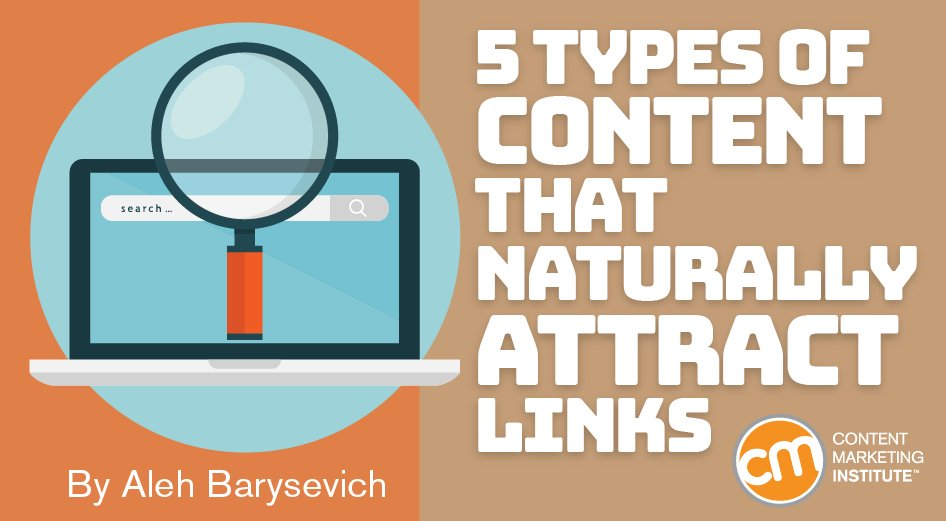 content #SEO experts say #build #links  http:// bit.ly/2hgTYO3  &nbsp;   #linkbuilding #SEO #LocalSEO #tips #plan #maui #business<br>http://pic.twitter.com/karrD6faxy