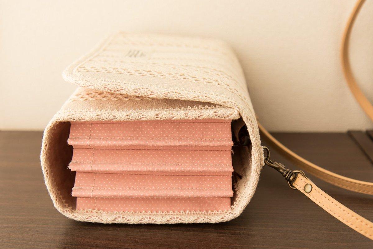 おすすめやりくり財布のランキング発表!