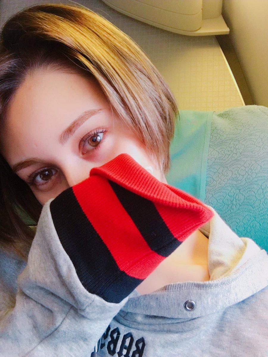 ダレノガレ明美 - Twitter