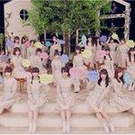 【#NGT48】 「ナニカガイル」Music Videoが遂に公開⚡大注目の本間日陽センター✨全メン…