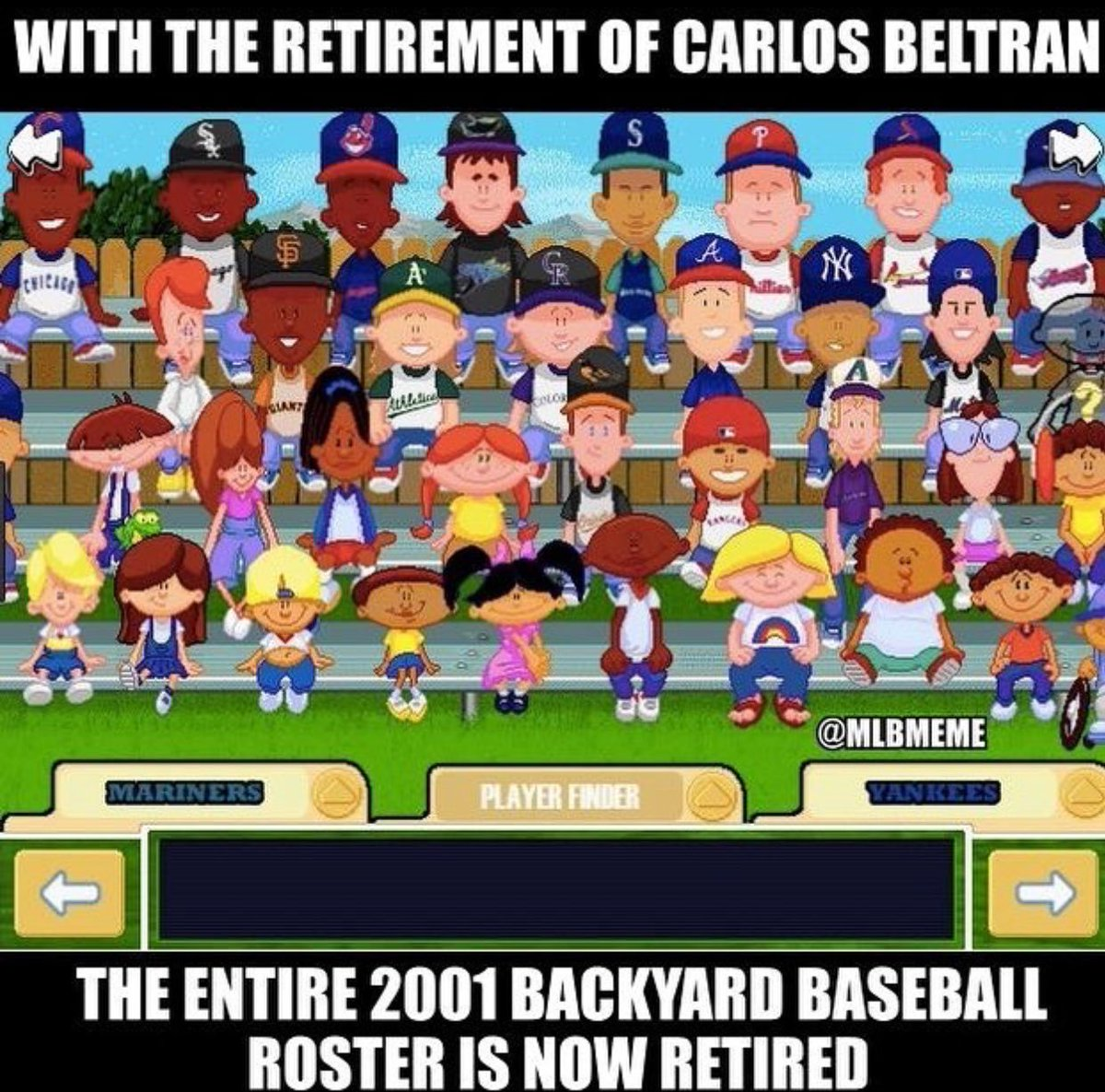 the baseballers the baseballers twitter