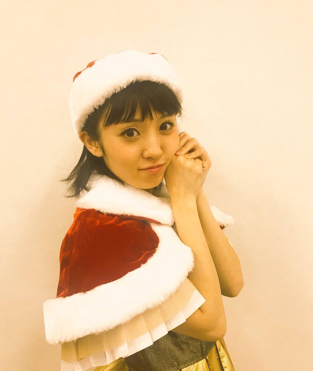 🎄「出張!冬の台場クリスマスライブ」オフィシャル先行受付は今日まで!  【日時】12月14日(木)o…