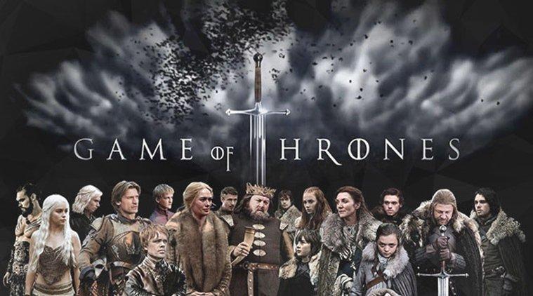 「ロード・オブ・ザ・リング」がAmazonにてドラマシリーズ化されることが決定。複数シーズンにおよぶ…