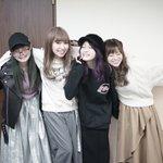 メジャーデビュー5周年🤤🍻🎊いつもありがとう これからもよろしくね♡ツアーファイナル武道館2日目🔥 …
