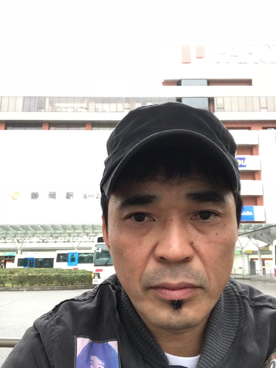 DJで来ても泊まらないもしくはHangOverが常なので生まれて初めて静岡市のホテルの朝食食べた。エ…
