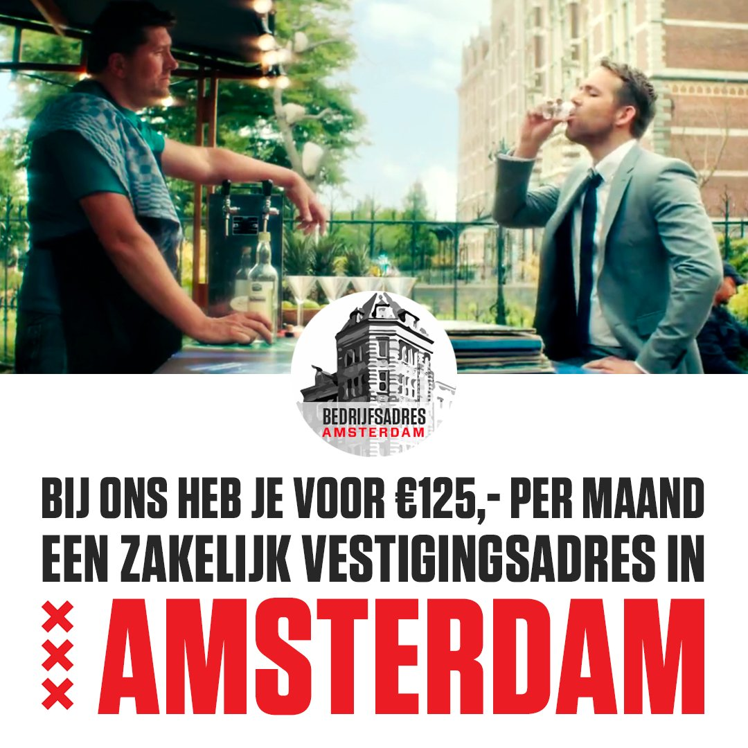 #Business #Address #Amsterdam  Why Not Have a Drink After You Visited the Rijksmuseum?   http://www. bedrijfsadres.amsterdam  &nbsp;  <br>http://pic.twitter.com/4nM5v9Y7B6