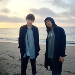 【お知らせ】明日11/15(水)朝9:30〜日本テレビ「スッキリ!」にCHEMISTRYが生出演決定…