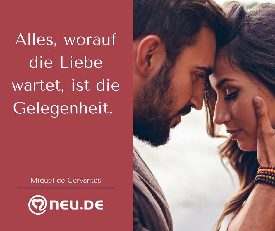 Beste kostenlose Dating-Website neues zealand