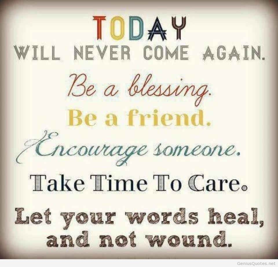 """Best Quotes Ever About Friendship Real Marsha Wright On Twitter """"your Words Can Have More Impact"""
