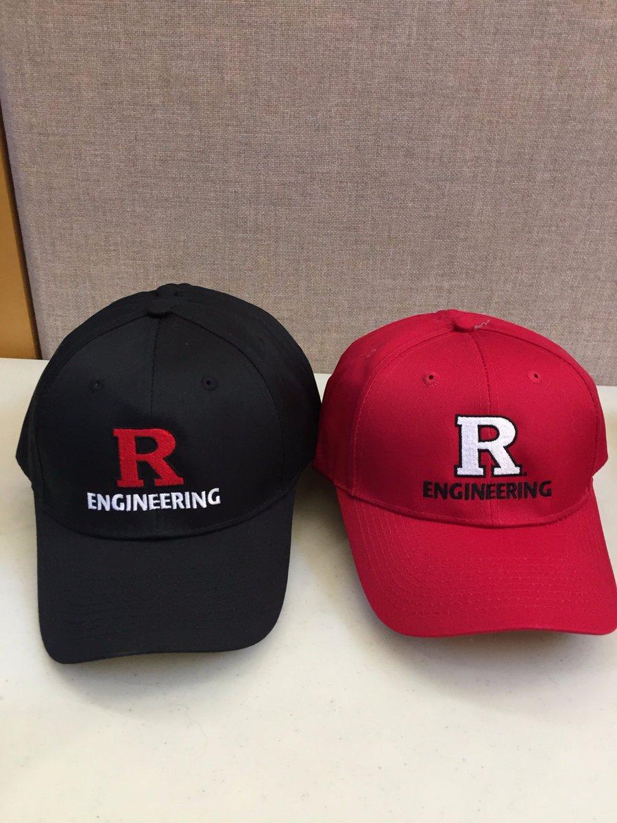 SWE Rutgers on Twitter