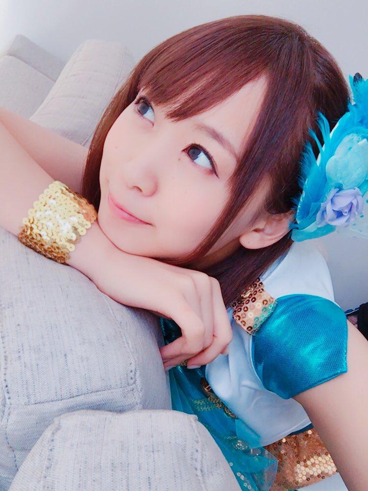 ストーリーみてね♡ instagram.com/seriko_is_no.1/ ついでにフォローミー…