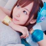 ストーリーみてね♡instagram.com/seriko_is_no.1/ついでにフォローミー! …