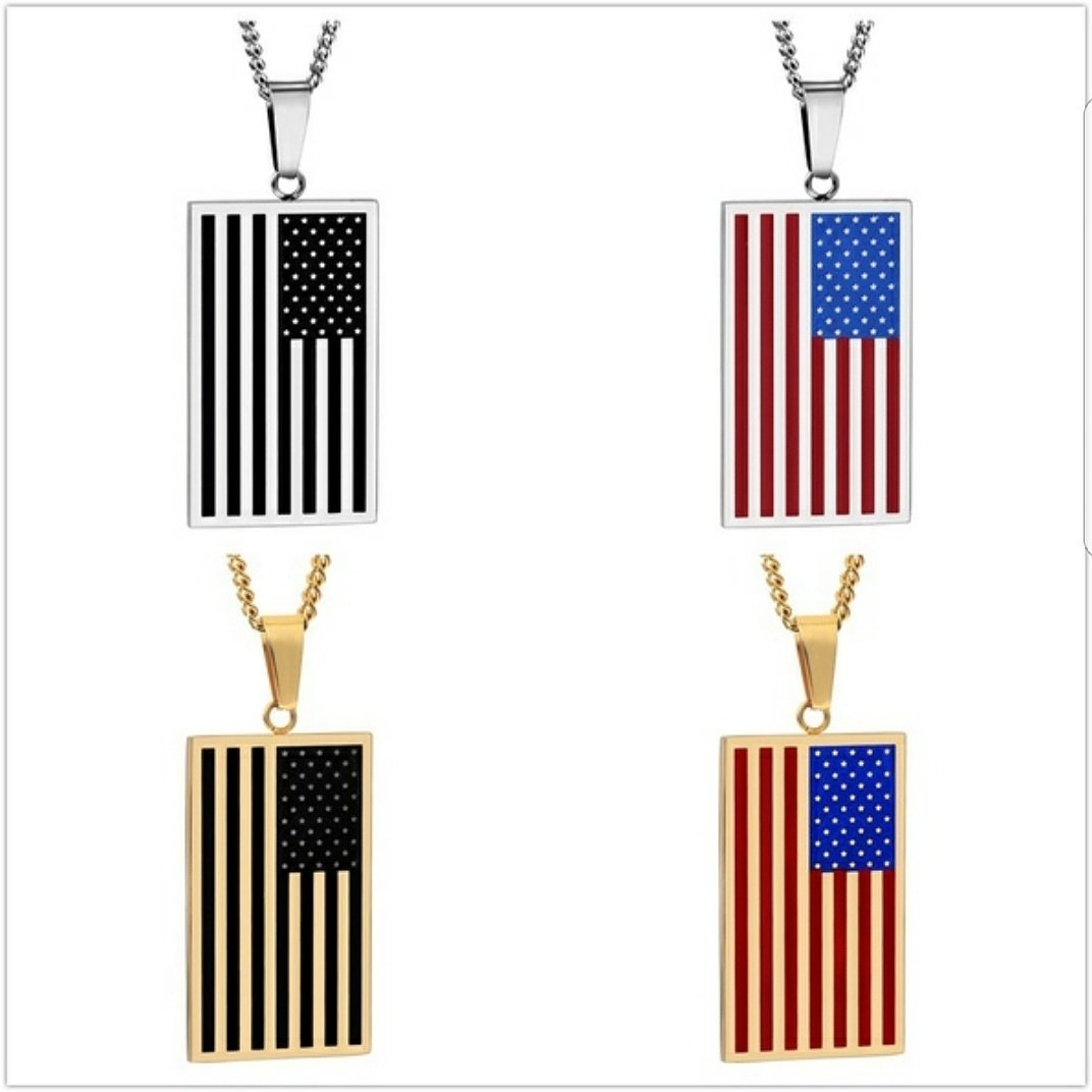 These are perfect 🇺🇸🇺🇸🇺🇸 Order at countryobsessions.com