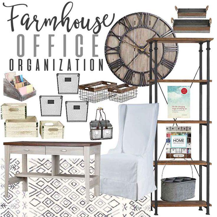 #— #Cottage #Farmhouse #Mountain #Office #Organization #The #View. Please RT: https://t.co/gw9BDaQRNF https://t.co/cB3xu4QNOo