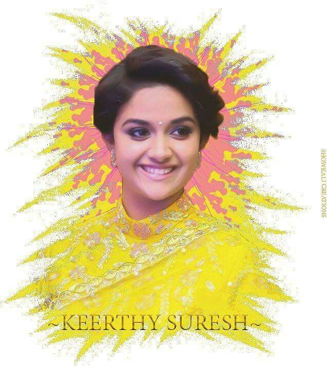 #Princess Smile @KeerthyOfficial  <br>http://pic.twitter.com/e2E5hAXY9v