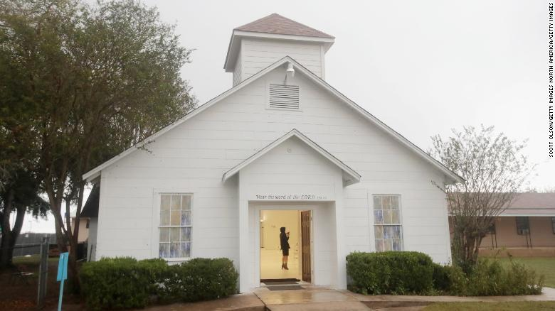 sutherland springs asian personals The national coalition against domestic violence (ncadv) grieves with the families in sutherland springs who lost loved ones to hateful violence and with a community that will spend years healing.