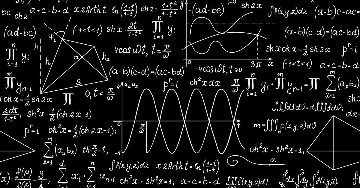 download mathematische statistik