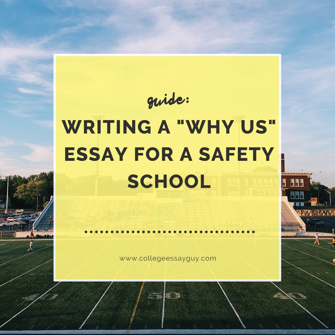school safety 3 essay This is a good essay example about school safety for students free sample research paper on school safety topics.