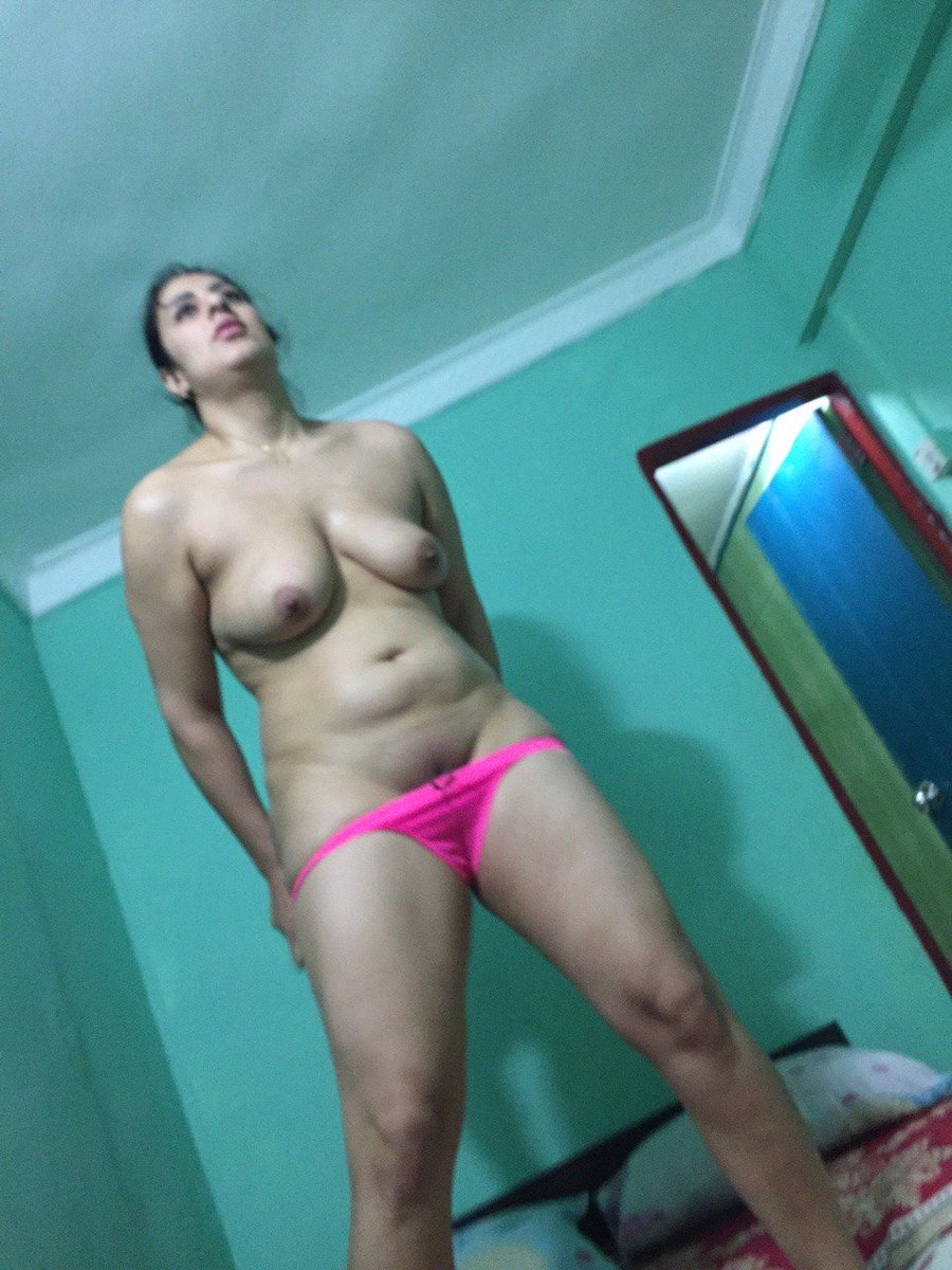 from Kamari punjaban nude butiful girls xxx vedio