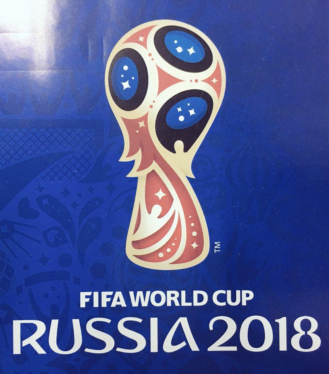 2018 fifa world cup russia - HD1056×1200