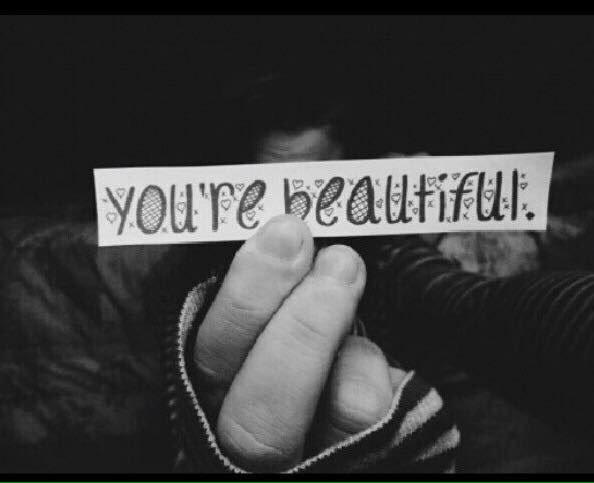 You Are So Beautiful   Joe Cocker     https:// youtu.be/wlDmslyGmGI  &nbsp;    #ForYou <br>http://pic.twitter.com/mzyF1E5YQa