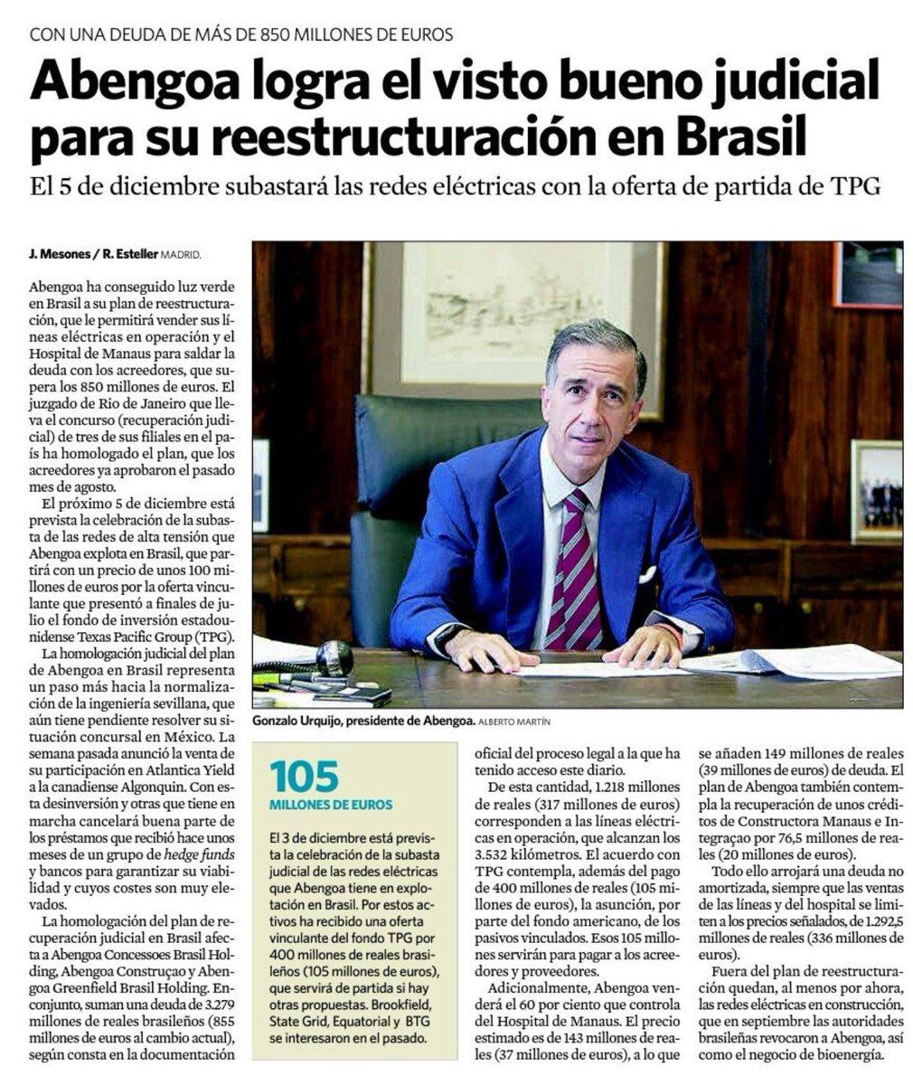 FORO DE ABENGOA  - Página 4 DOkfpDhX0AY9RUp