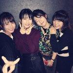 本日11/14で、9期生デビュー8周年です!現役は4人になりました。AKB48人生9年目、いろんなこ…