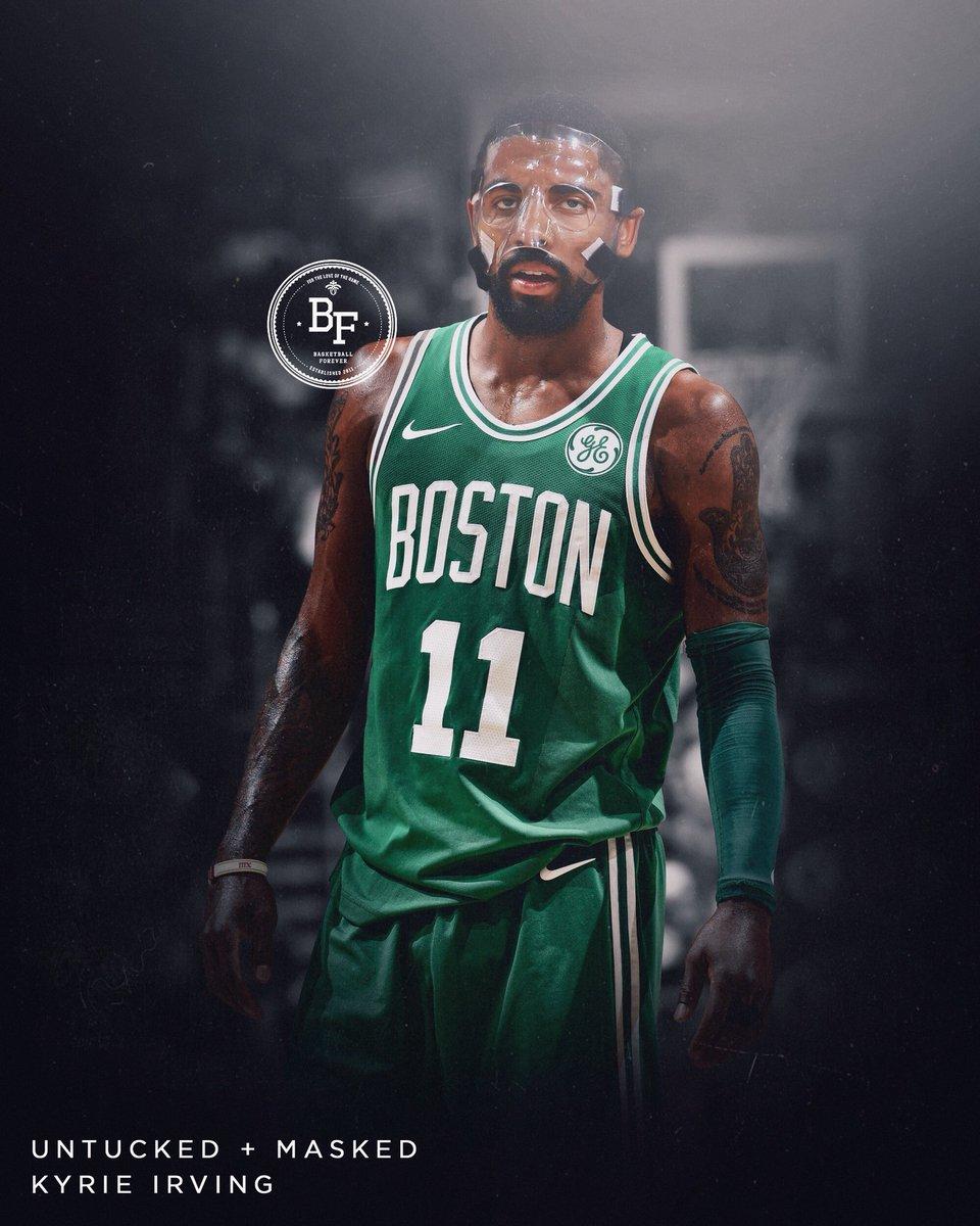e107eb9b46e Basketball Forever on Twitter