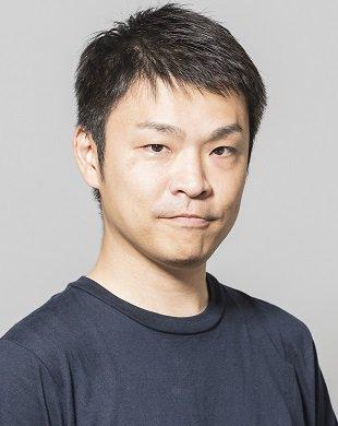 「カプコンTV!」第75回は明日11月15日(水) よる8時から!辻本Pと徳田Dが出演し、なんと新フ…