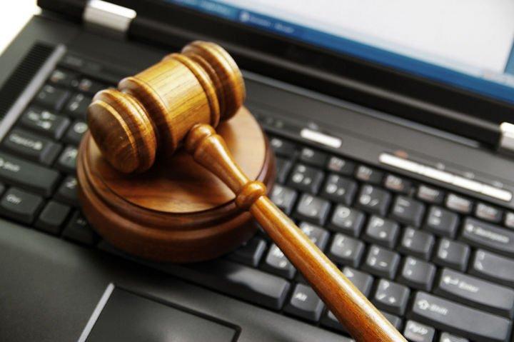 Исковое заявление в суд образцы о возврате денежных средств