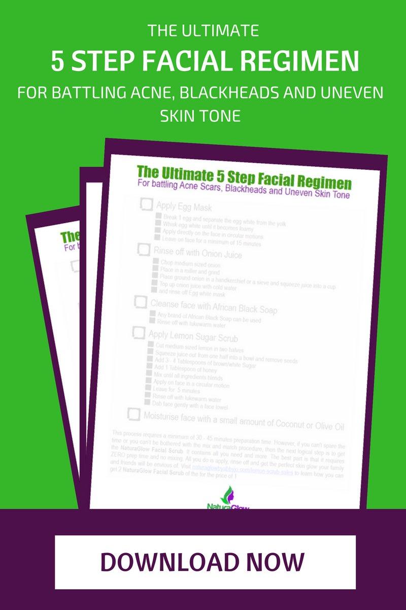 download Advances in Human Factors