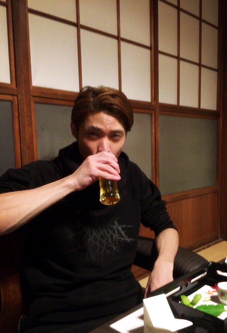 若旦那感凄いな。。。  あ。  若旦那といえば…  11月30日木曜   NHK総合1  午後10時…