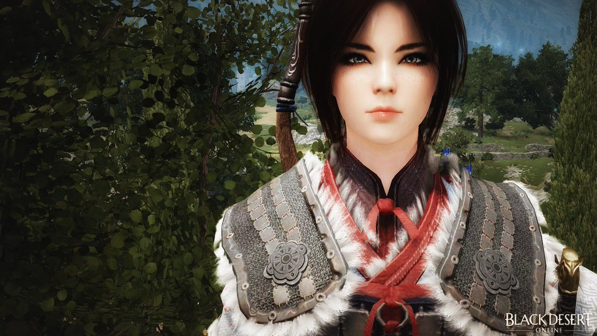 How To Dye Clothes Black Desert Online - Clothes News