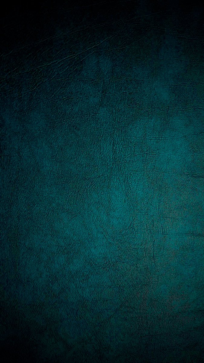 Beautiful Wallpaper Home Screen Green - DOl5q0xXcAAPpAp  Photograph_573121.jpg