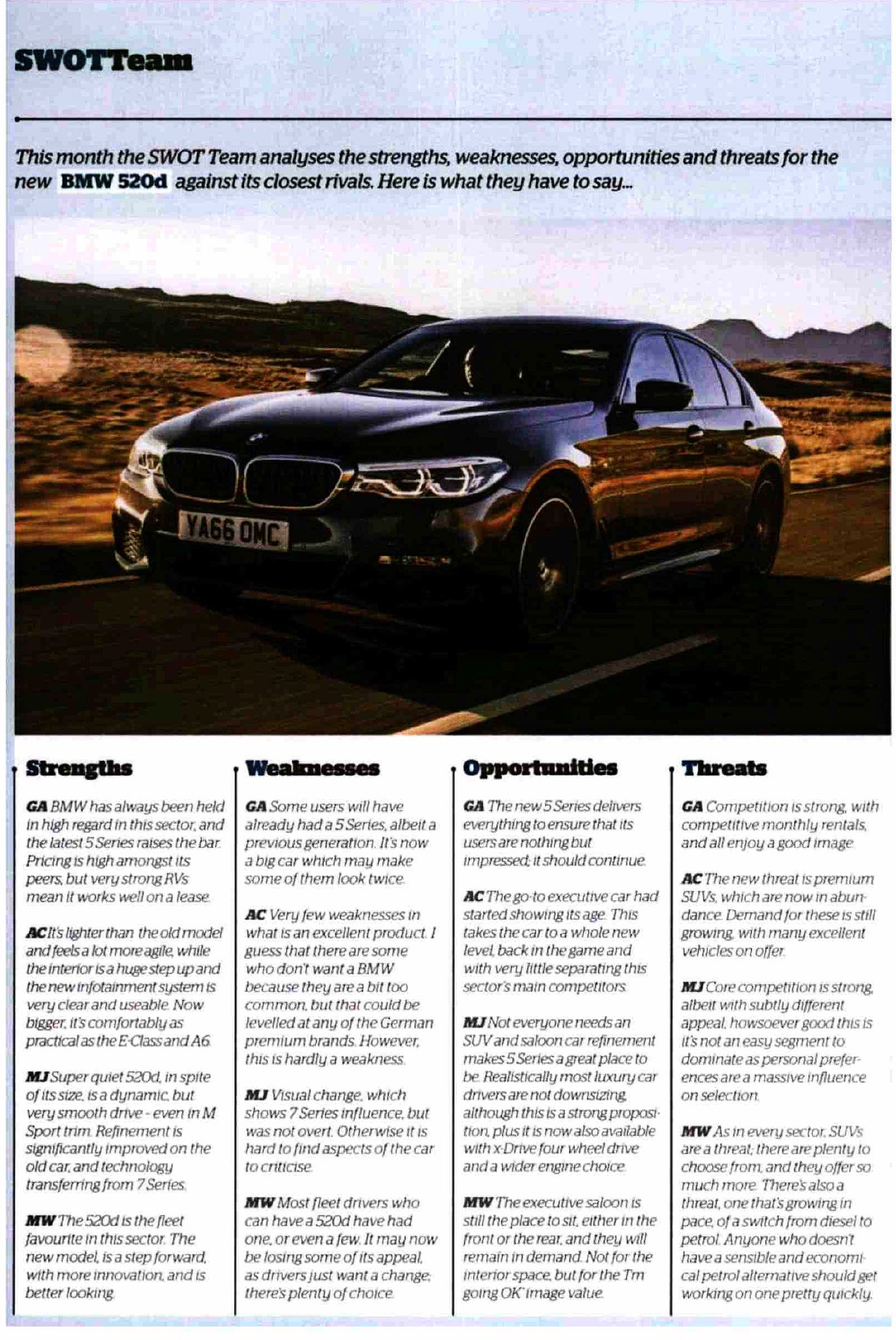 "Autovista Group on Twitter "" GlassGuide UK Car Editor & Forecast"