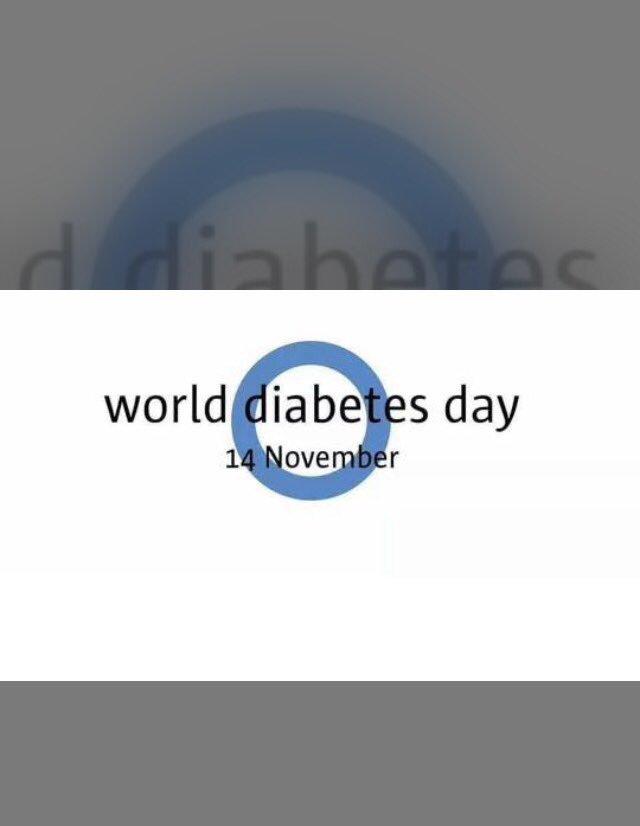 problemas de omnipod de diabetes mylife