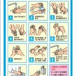 【手洗いと食品の加熱で防ごう!ノロウイルスによる食中毒】ノロウイルスの感染経路はさまざまですが、主に…